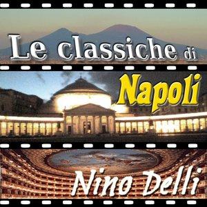 Image for 'Le classiche di Napoli'
