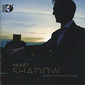 Image for 'Heart Shadow'
