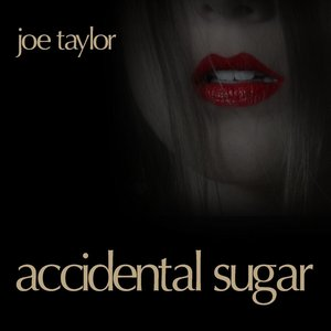Image for 'Accidental Sugar'
