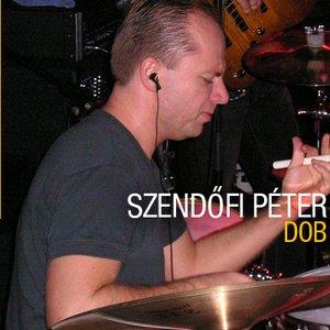 Image for 'Peter Szendofi'