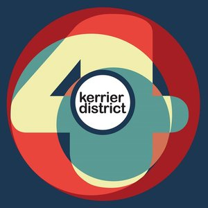 Image for 'Kerrier District 4'