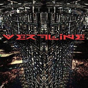 Image for 'VERTLINE'