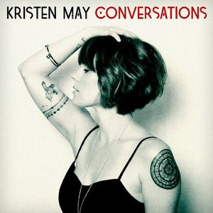 Image for 'Kristen May'