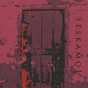 Image for 'Seskamol'