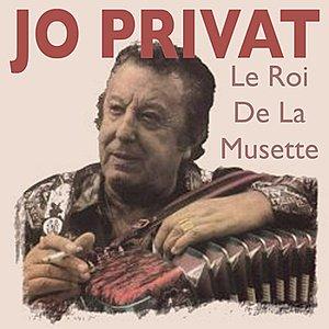 Immagine per 'Le Roi De La Musette'