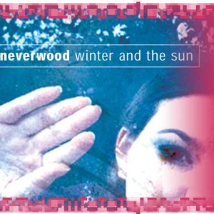 Image for 'Winter and the sun'