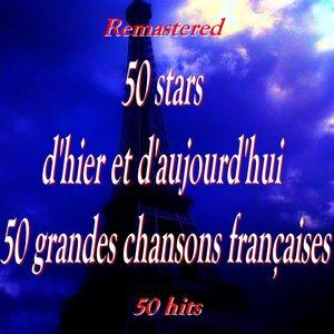 "Image for 'Le tourbillon (From ""Jules et Jim"") [Remastered]'"