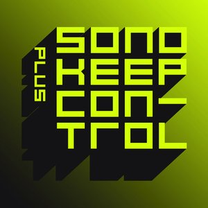 Image for 'Keep Control plus'