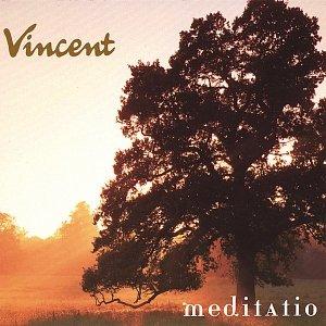 Image for 'Meditatio (2006)'
