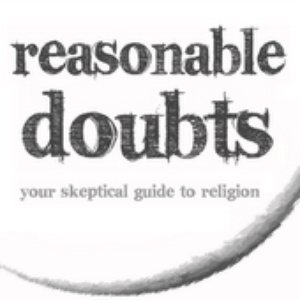 Image for 'Reasonable Doubts'