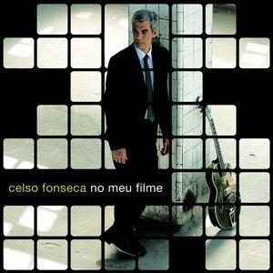 Image for 'No Meu Filme'