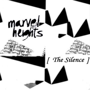 Image for 'The Silence'