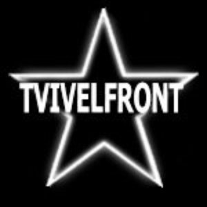 Image for 'tvivelfront'