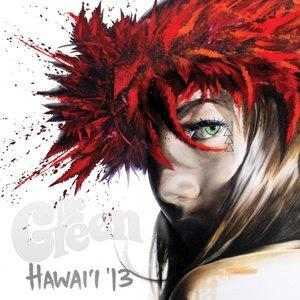 Image for 'Hawai'i '13'