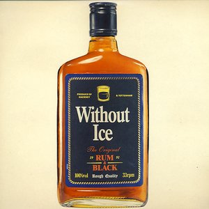 Image pour 'Without Ice'