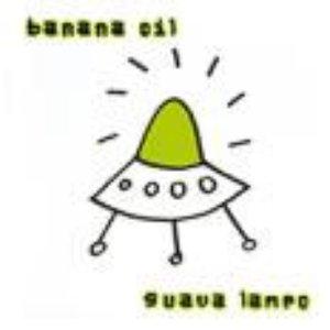 Bild für 'Guava Lampo'