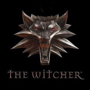 Image for 'Witcher OST'