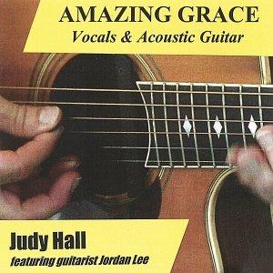 Image for 'Amazing Grace (acoustic guitar instrumental)'