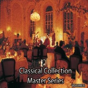 Immagine per 'Classical Collection Master Series, Vol. 6'