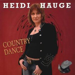 Image for 'Country Dance'