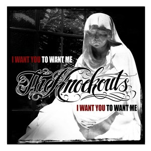 Image for 'I Want You To Want Me'