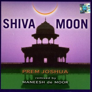 Image for 'Shiva Moon'