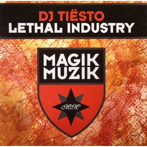 Immagine per 'Lethal Industry (original mix)'