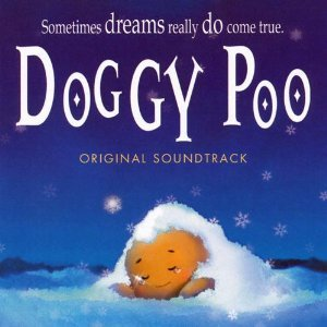 Image for 'Doggy Poo'