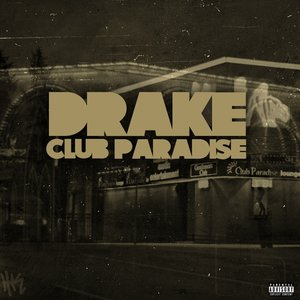 Image for 'Club Paradise'
