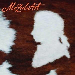 Bild für 'Zulu Music Meets Mozart'