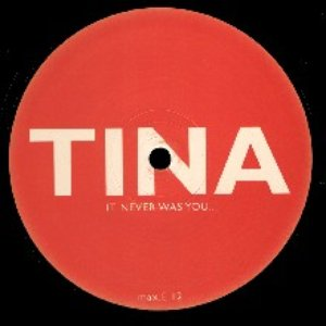 Image for 'Tina / Argo'