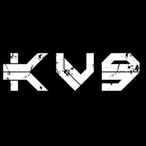 Image for 'Kv9'