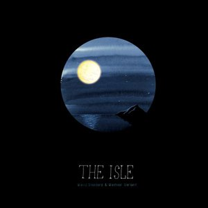 Image for 'The Isle'