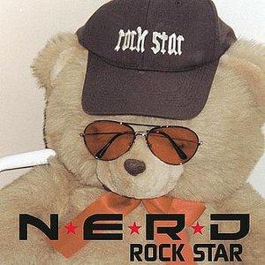 Immagine per 'Rock Star'