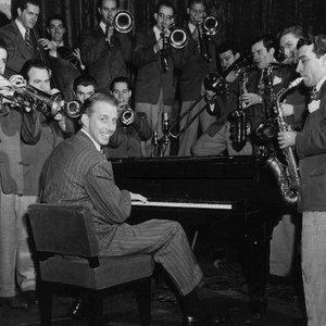 Immagine per 'Stan Kenton and His Orchestra'