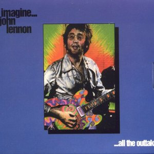 Image for 'Oh Yoko! - Piano Demo (Late 1970 - Early 1971)'