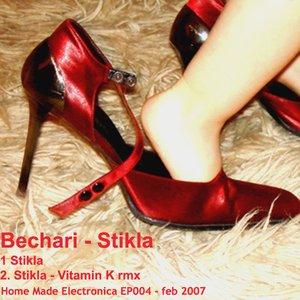 Image for 'Bechari'