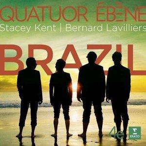 Bild für 'Brazil'
