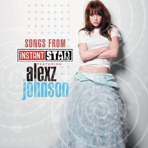 Image for 'Songs from Instant Star'