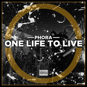 Image for 'One Life To Live'