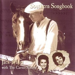 Image for 'Southern Songbook'