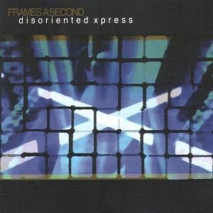 Image for 'Disoriented Xpress'