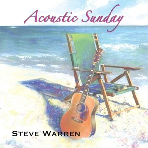 Image for 'Acoustic Sunday'