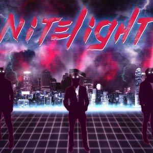 Image for 'Nitelight'