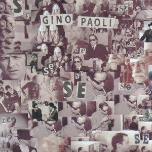 Image for 'Un altro mondo'