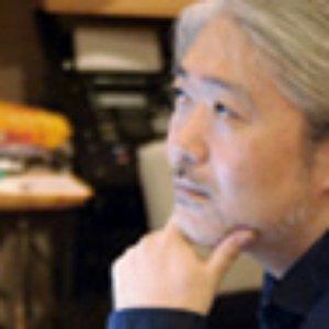 Immagine per 'Kazuhiro Nakamura'