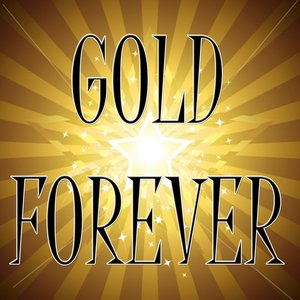 Image for 'Gold forever'