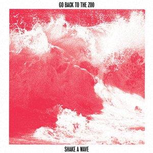 Immagine per 'Shake A Wave'