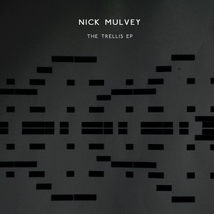 Image pour 'The Trellis EP'