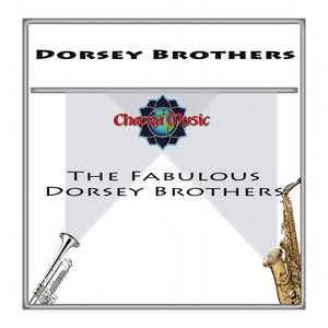 Image for 'The Fabulous Dorsay Bros.'